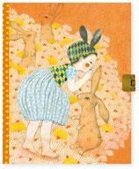 Tagebuch Elodie