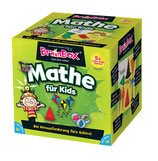 Brain Box- Mathe für Kids