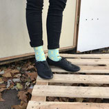 Socke Elroy