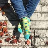 Socke Candy