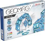 Geomag Pro L 174-teilig