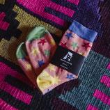 Socke Wael