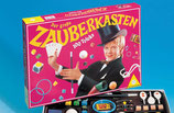 Zauberkasten- 100 Tricks