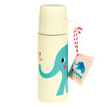 "Thermosflasche ""Elvis the Elephant"""