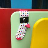 Socke Olympe