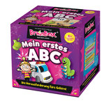 Brain Box- Mein erstes ABC