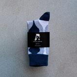 Socke Thibaud