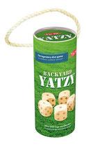 XL-Yatzy