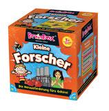 """Brain Box """"Kleine Forscher"""""""
