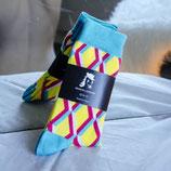 Socke Firmin