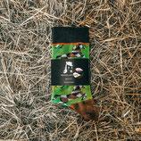 Socke UHU