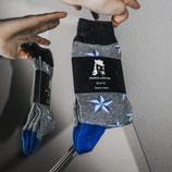 Socke Servan