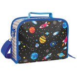 Thermo Lunchbox Weltall