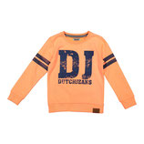 DJ Dutchjeans Sweater