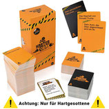 Harter Tobak ROAST, Mobbing Edition (d)