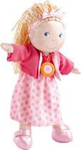 Puppe Prinzessin Rosalina
