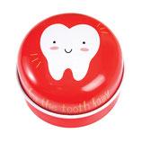Zahndose