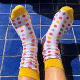 Socke Odette
