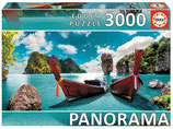Phuket 3000 Teile