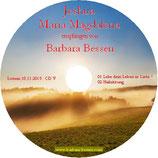 Luzern 11/2019 - Live-Aufnahme V+VI