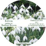 Gleisdorf 03/2018, Österreich  - Live - Aufnahme CDs V-VI