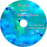 Usedom 04/2019  - Live - Aufnahme CDs V-VI