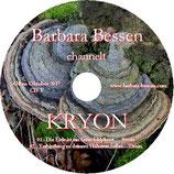 Olten 10/2017, Schweiz  - Live - Aufnahme CDs V-VI