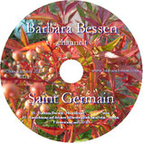 Olten 10/2017, Schweiz  - Live-Aufnahme CDs I-IV