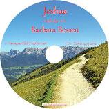 Zürich 05/2019, Schweiz  - Live-Aufnahme CDs I-IV