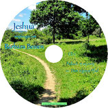 Pullach 03/2019 - Live-Aufnahme  CDs I - III