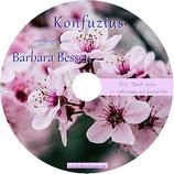 Zürich 05/2019, Schweiz  - Live - Aufnahme CDs V-VI