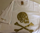 Pirate Flags Collection - Henry Avery (WHITE)