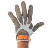 Artikelnummer: 33503-33508 Stechschutzhandschuh ohne Stulpe