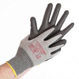 Artikelnummer: 33609-33659 Schnittschutzhandschuh beschichtet
