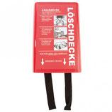 52810 / 1 Löschdecke FIRE PROTECT