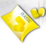 Artikelnummer: 85122 Gehörschutzstöpsel CLASSIC