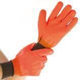 Artikelnummer: 3325 Kälteschutzhandschuh COOL NEON