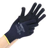 Artikelnummer: 33273-33275 Baumwollmischgewebe-Handschuh PEARL