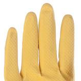 Art.Nr. 25807 - 25867  Haushalts-Handschuh BETTINA SOFT