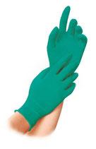 Artikelnummer: 26107 - 26167 Neopren-Handschuh NEOTYCOON