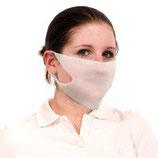 Artikelnummer: 29120 Mundschutz aus Schaumstoff