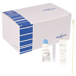 SARS-CoV-2 Antigen Test Kit I I| Kleinpackung (VE: 20 Sets)