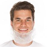 Artikelnummer: 2920-29206 Bartschutz
