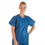27556 27566 SMMS-Shirt