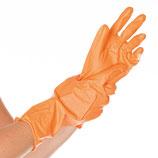 Art.Nr. 25728 - 25755 Universal-Handschuh VERA