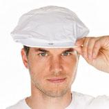 Artikelnummer: 0031 Clubkappe Schirmmütze