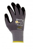 MaxiFlex® Endurance™ Art.Nr. 2442