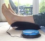 Stimulations- / Massagekissen