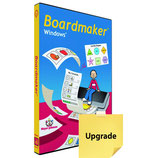 BoardMaker Upgrade zur Version 6