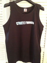 Airstyle Tank Top Limited Edition